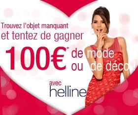 saint valentin in france