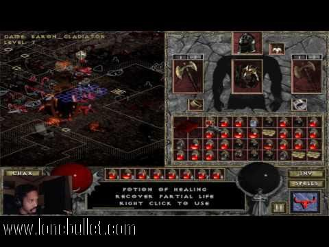 Get the Gladiator GFX v1.01 Diablo Hellfire mod for for free download with a direct download link having resume support from LoneBullet - http://www.lonebullet.com/mods/download-gladiator-gfx-v101-diablo-hellfire-mod-free-44619.htm - just search for Gladiator GFX v1.01 Diablo Hellfire