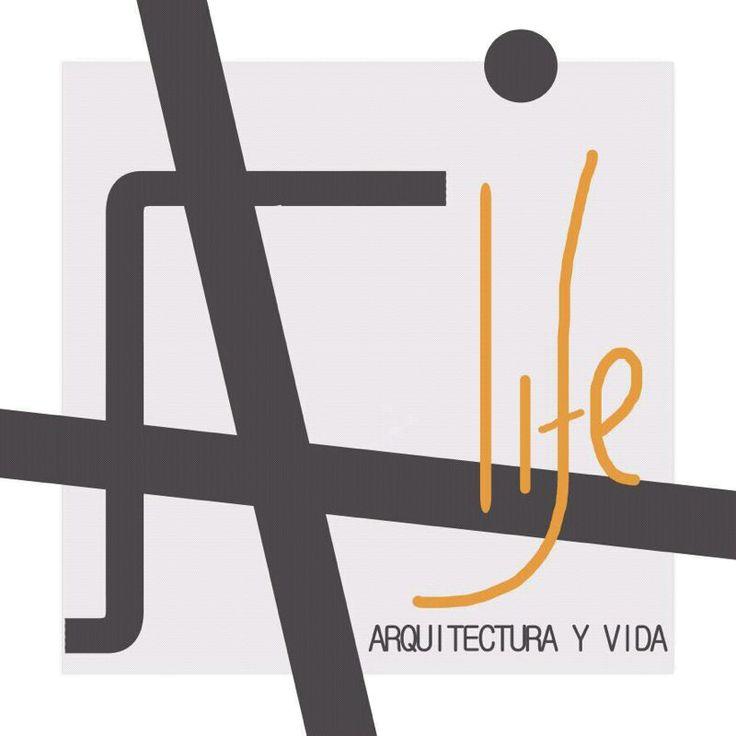 ArquiLIFE Arquitectura y Vida | ArquiLIFE ofrece Servicios de Arquitectura e Ingeniería Bioclimática y Formación Especializada para promover el desarrollo sostenible y la eficiencia energética. Certificaciones energéticas de edificios y viviendas. Redes sociales: https://twitter.com/arquilife https://www.facebook.com/arquilife
