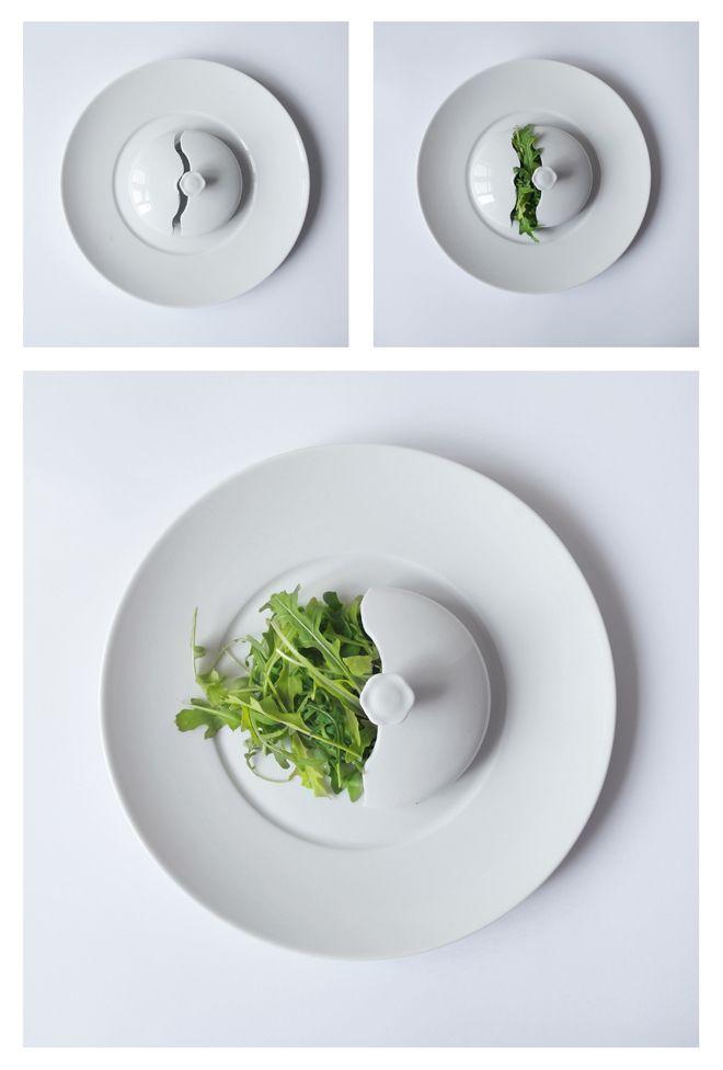 http://lodzdesign.com/en/event/art-food-2/