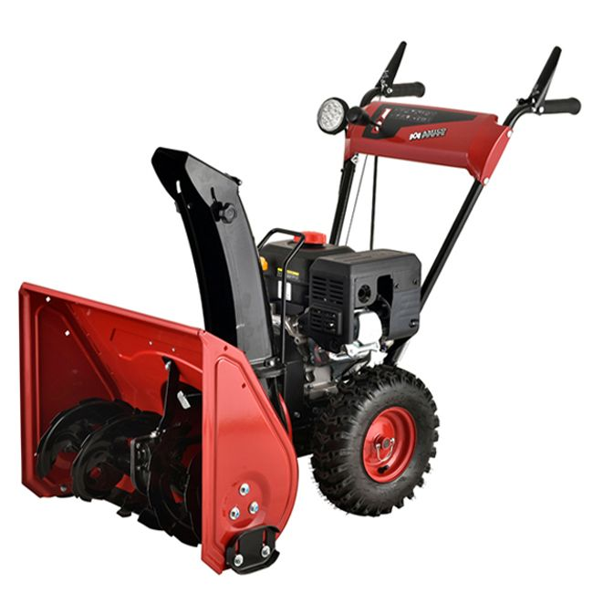 #Recomeneded AST-22 inch 212cc Two-Stage Electric Start Gas Snow Blower Snow Thrower     22 inch 212cc Two-Stage Electric Start Gas Snow Blower/ThrowerAmico Power Price : https://trickmyyard.com/recomeneded-ast-22-inch-212cc-two-stage-electric-start-gas-snow-blower-snow-thrower/