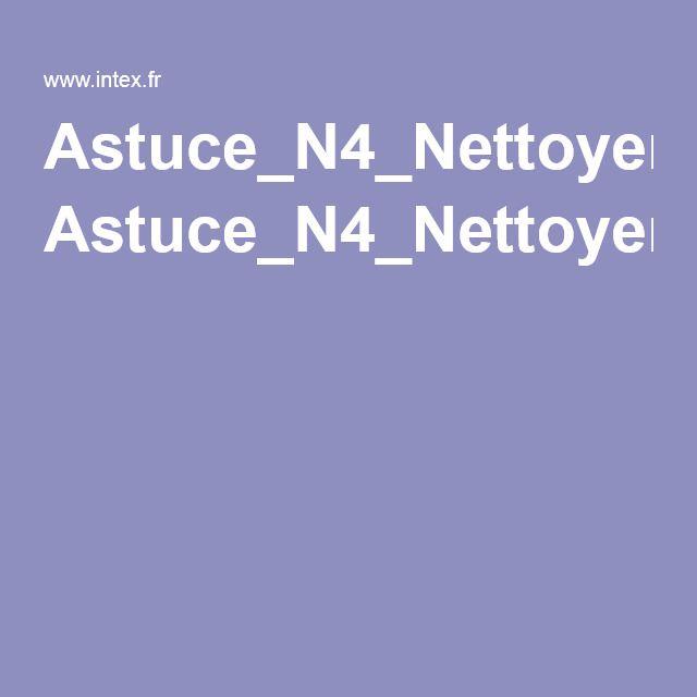 Astuce_N4_Nettoyer_mon_filtre_a_cartouche.pdf