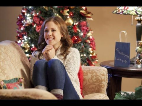 55 best christmas movie hallmark images on Pinterest | Christmas ...