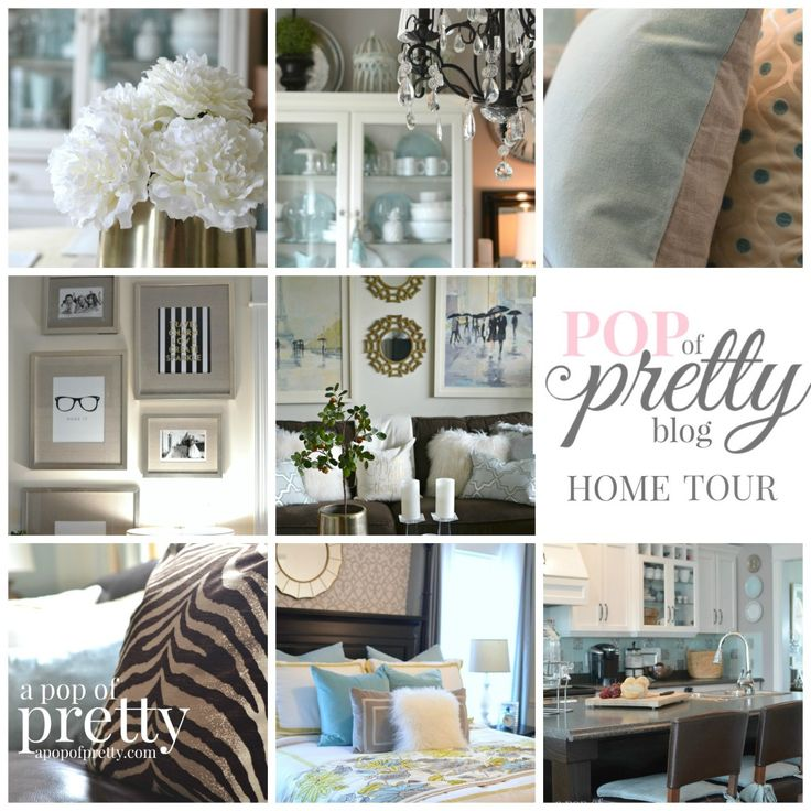 Best 25+ Affordable home decor ideas on Pinterest | Home decor ...