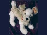 Jake the Puppy INSTANT DOWNLOAD