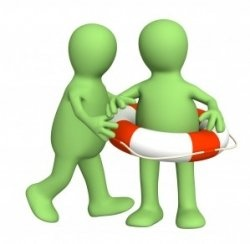 New Zealand Life Insurance and Terminal Illness