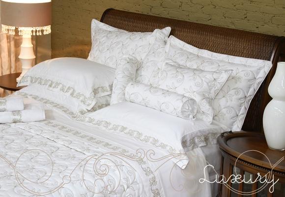 http://naccache.com.br/ListaProdutos.asp?IDLoja=5052=True=luxury