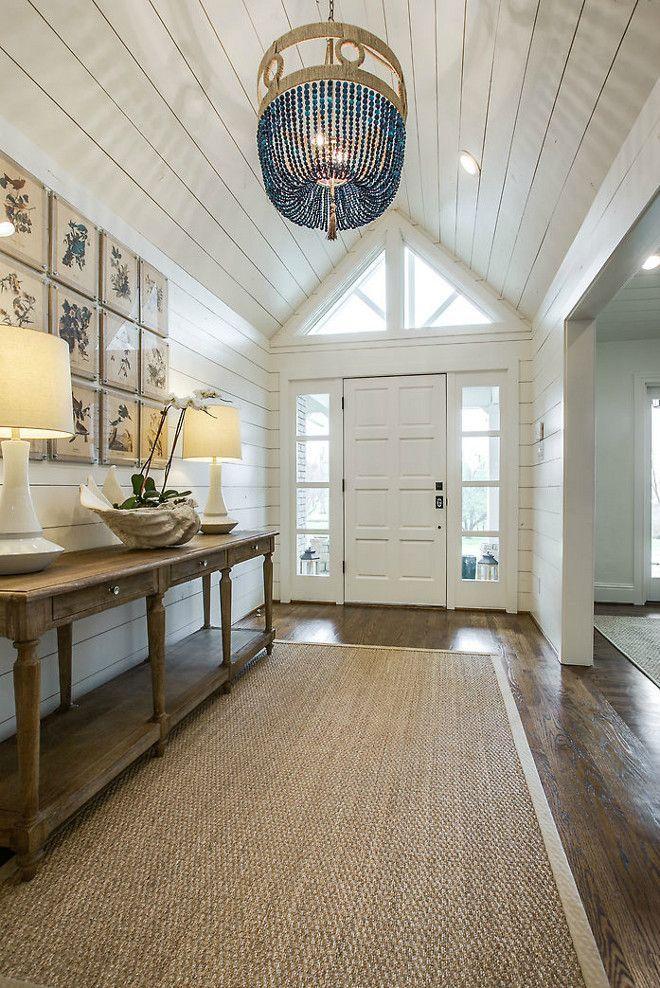 Color Palette Interior Design Ideas - Home Bunch