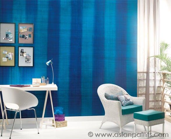 12 Best Room Paints Images On Pinterest
