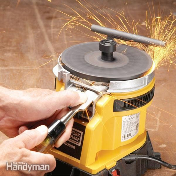The Best Tools Pros Use And Diyers Should Too Hardware Tools