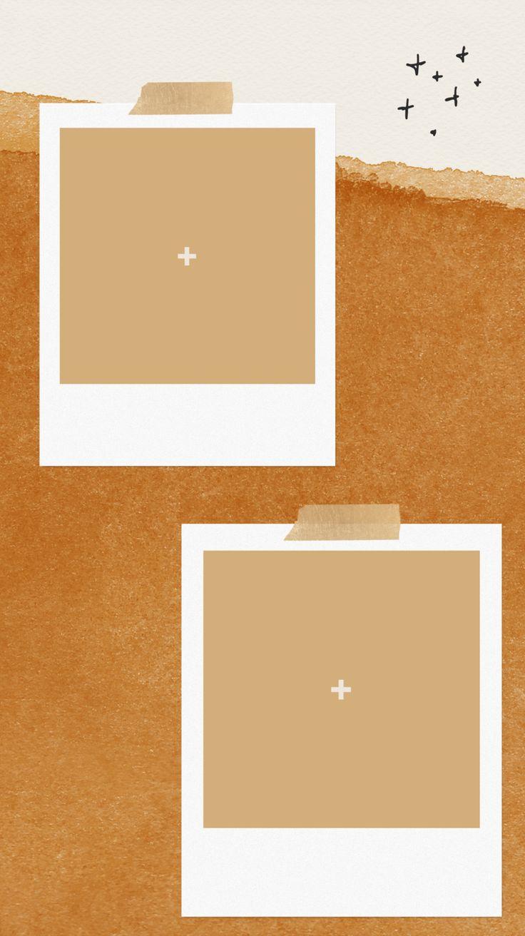 #рамки | Bingkai foto, Kolase foto, Desain grafis