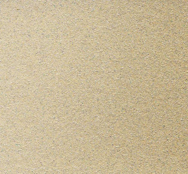 1000 images about neutral tones on pinterest stains for Paint colors neutral tones
