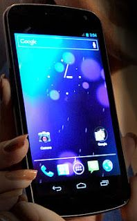 Cara Membuat HP/Tablet Android Menjadi Wifi Hotspot (Sumber Wifi) Terbaru 2015