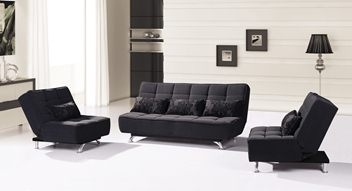 More than 33%OFF! Brand New Sofa Bed+cushions $399