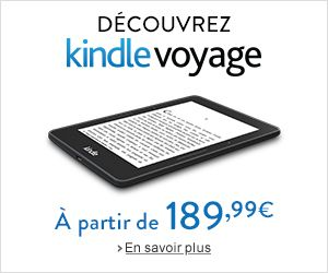 Kindle travel – A2Z Store