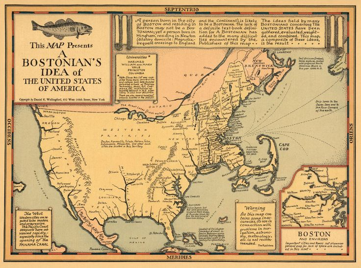 Best Cool Maps Images On Pinterest Cartography Geography - Us map 1930