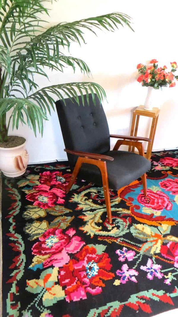 fabrics bohemian boho multicolor mcl colors decorative mix rag of colorful rug eyes ton ft rugs x chindi bright