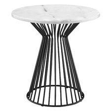 Langridge Side Table $284  www.allmodern.com