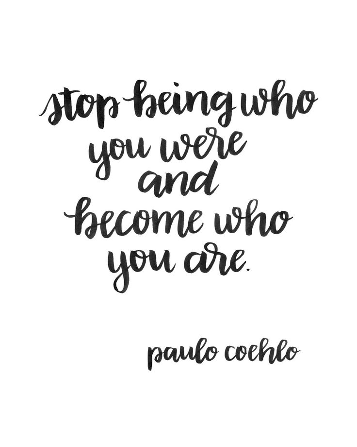 Best quotes images on pinterest calligraphy