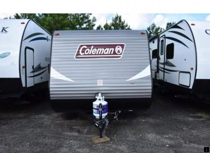 Discover More About Travel Trailer Sales Near Me Check The Webpage