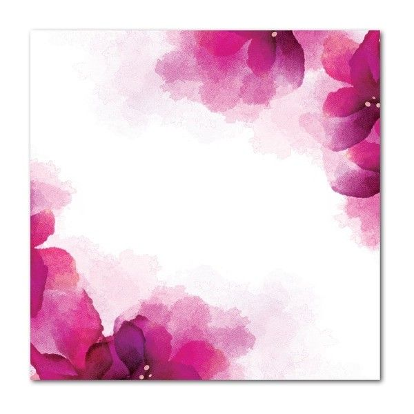 Fuchsia ($0.79) ❤ liked on Polyvore featuring backgrounds, frames, pictures, borders, filler, saying, quotes, picture frame, phrase and text