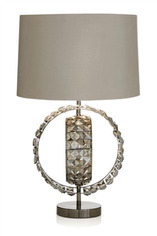 Buy Venetian 5 Light Chandelier from the Next UK online shop