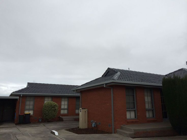 We are the professional experts in the Roof Restoration.We are one of the leading Roof Restoration in Narre Warren. #RoofRestorationNarreWarren