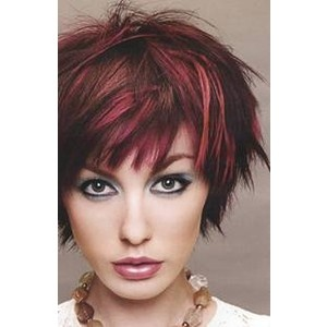 cool haircuts 65 best images about chin length hair on bobs 1275