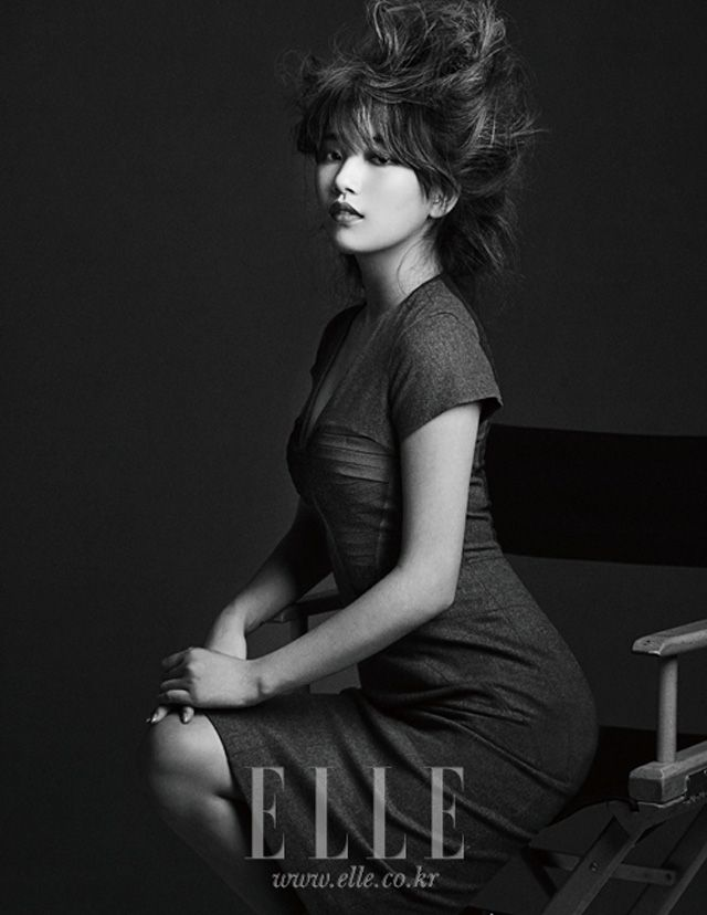 Short Sleeve Dress Fashion of Miss A Suzy