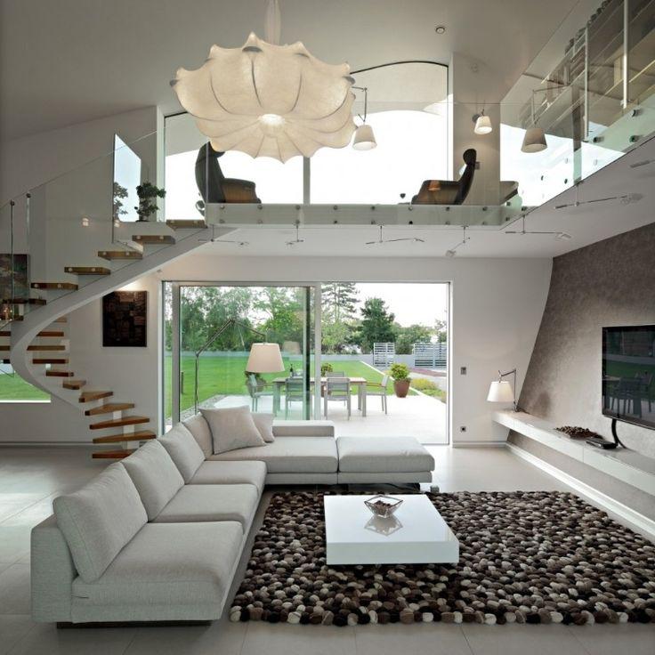 House 04 by Helena Alfirevic Arbutina