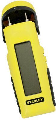 Werkzeuge, Normteile, Arbeitsschutz - Brütsch/Rüegger Tools, Schweiz - Feuchtigkeitsmesser STANLEY