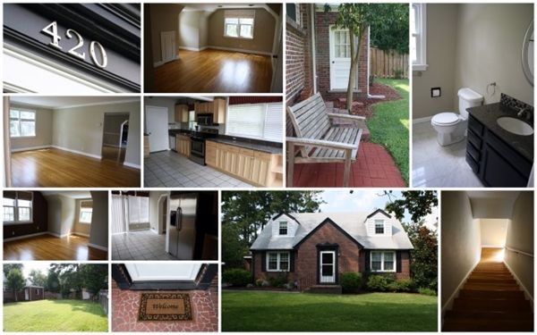 Norfolk Home For Rent near Naval Station Norfolk MBO147190