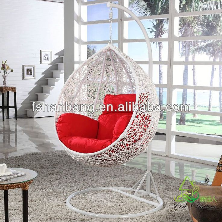 Indoor Swing Chair For Adults Photo, Detailed about Indoor Swing Chair For Adults Picture on Alibaba.com.