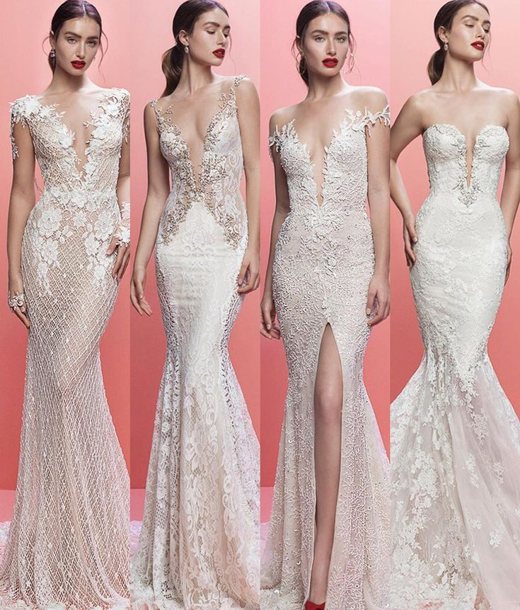 1403 mejores imágenes de The Dress NZ! en Pinterest | Fotografía de ...
