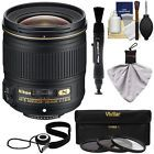 Best Nikon wide angle lens for Landscape and Architectural photography   Cameralabs