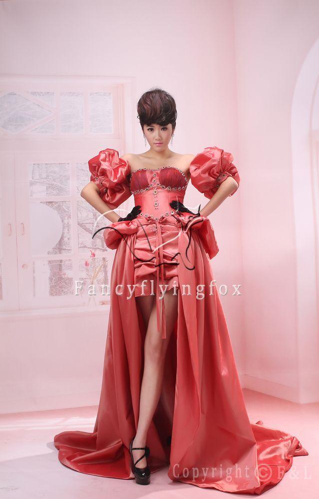 Best 13 Halter Top Prom Dresses images on Pinterest | Dresses 2013 ...