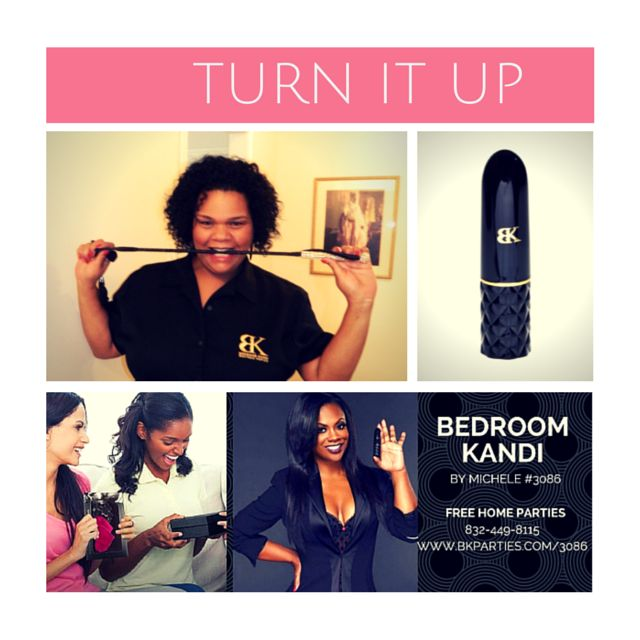 Bedroom Kandi Boutique Party: Book Your Party Or Shop Online Www.bkparties.com... Call