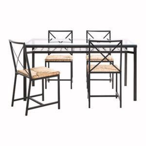 1000 Ideas About Ikea Dining Table Set On Pinterest