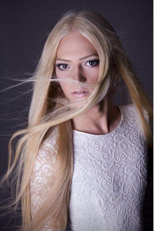 Stas Shiryaev | Feminine Men | Pinterest | Androgynous ... Tomboy Fashion
