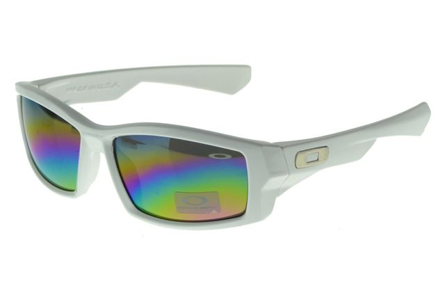 Oakley Crankcase Sunglass black Frame black Lens : your title, your description$14.94