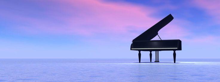 online klavier spielen mit tastatur