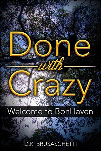 7 best books worth reading images by katherine amy ross on pinterest amazon done with crazy welcome to bonhaven ebook dk brusaschetti fandeluxe Images