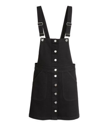 Damen   Röcke   H&M DE