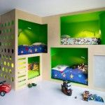 Kids-bedroom3