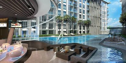 Pattaya Condos and Condo In Pattaya for Sale and rent Welcome to Matrix Co., Ltd Offered Great Range Of Condos In Pattaya.