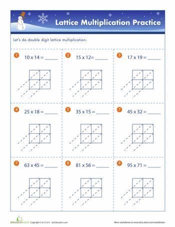 17 best images about teaching math to kiddos on pinterest multiplication practice assessment. Black Bedroom Furniture Sets. Home Design Ideas