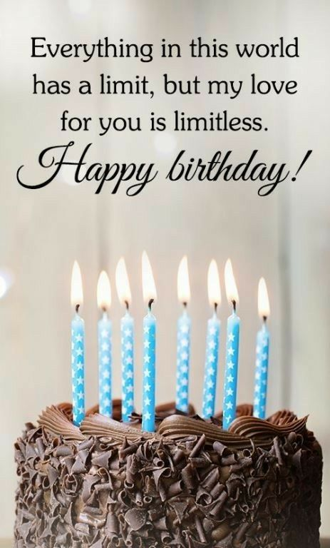 Love U Sukh Dhillon Birthday Wishes Quotes Birthday Wishes