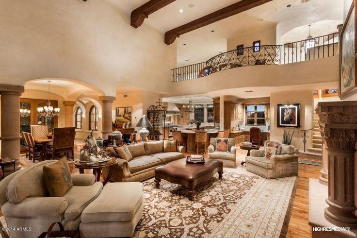 9701 E Happy Valley Rd UNIT 2, Scottsdale, AZ 85255 is For Sale | Zillow