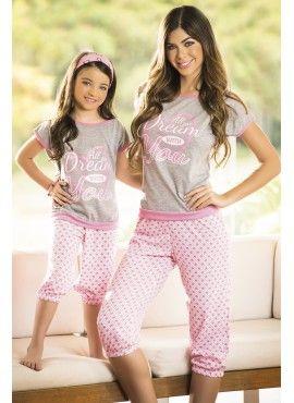 pijamas besame 2014 - Buscar con Google