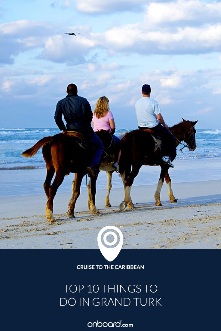 Caribbean weddings grand turk - Contrary To Its Name Grand Turk Is Actually A Small Island Measuring Just 6 6 Miles Long It S Nestled In The Atlantic Ocean Not The Caribbean Sea As Most